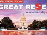 Revelation Today: The Great Reset