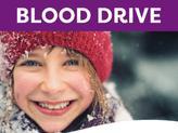SVA Blood Drive