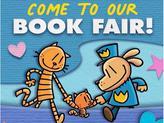Miramonte Book Fair
