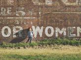Women's Ministry Bible Study (Philippians)